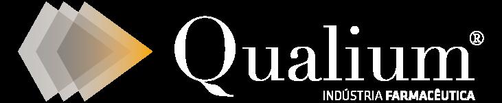 Qualium